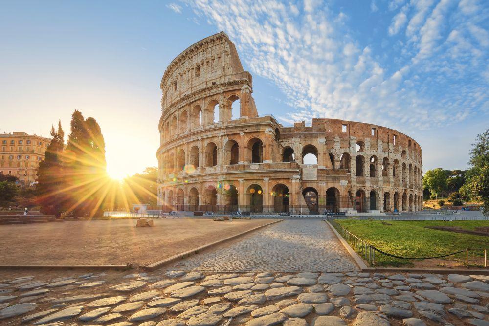 Курс-итальянского-языка-A2-Базовый-уровень
