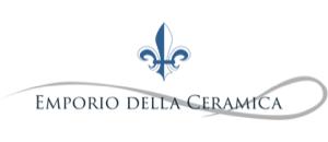 Ceramica italiana