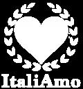 Курсы итальянского языка Минск